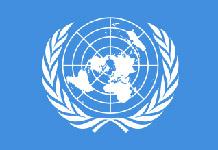 ONZ logo