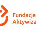 Fundacja Aktywizacja logo