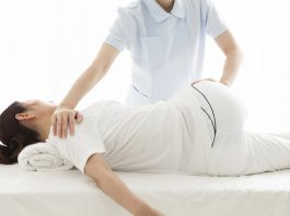 dodatek pielęgnacyjny
