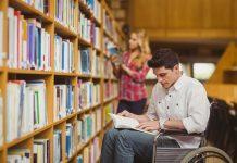 dofinansowanie kosztów edukacji