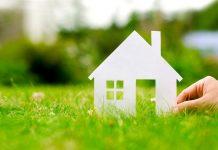 dzienny dom pomocy społecznej