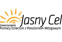 Jasny Cel logo