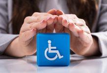 Karta Praw Osób Niepełnosprawnych