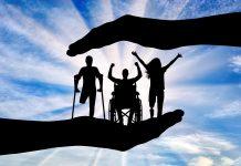 orzekanie o stopniu niepełnosprawności