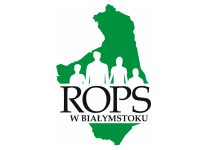 ROPS Regionalny Ośrodek Polityki Społecznej logo
