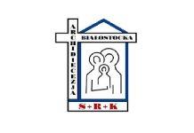 Archidiecezja Białostocka logo