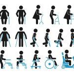 przedmioty ortopedyczne