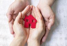 Środowiskowy dom samopomocy