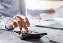 ulgi w podatku dochodowym