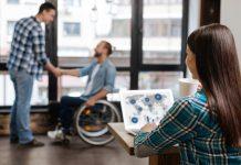 Uprawnienia pracodawcy zatrudniającego osobę niepełnosprawną