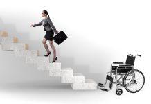Uprawnienia niepełnosprawnego pracownika