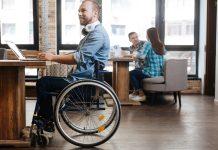 Ustawa o rehabilitacji zawodowej
