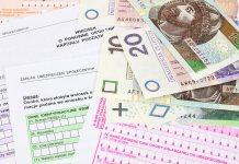 dofinansowanie do składek na ubezpieczenie