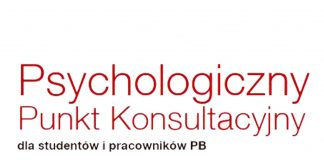 Psychologiczny Punkt Konsultacyjny