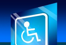 Solidarnościowy Fundusz Wsparcia Osób Niepełnosprawnych