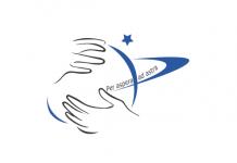 Fundacja Syriusz logo