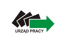 Powiatowy Urząd Pracy logo