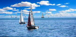 Warsztaty żeglarskie