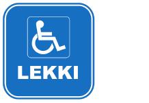 Lekki stopień niepełnosprawności