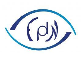Fundacja Praca dla Niewidomych logo