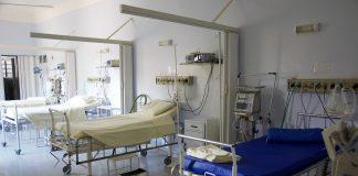 Brak opłat w szpitalach dla opiekunów osób ze znacznym stopniem