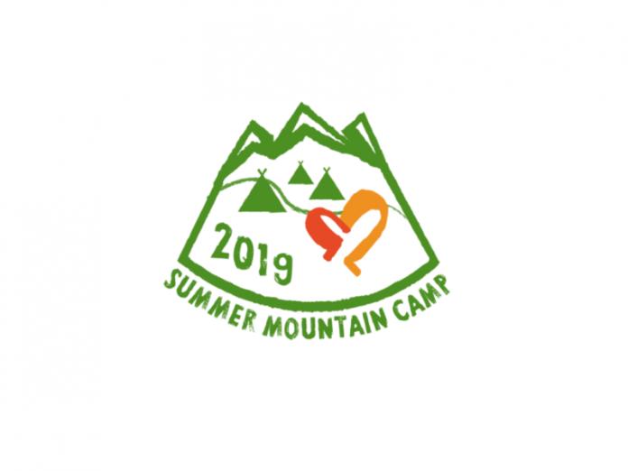 Wędrowny obóz dla osób niepełnosprawnych Summer Mountain Camp