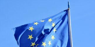 Konsultacje publiczne: przegląd europejskiej strategii na rzecz osób niepełnosprawnych 2010-2020