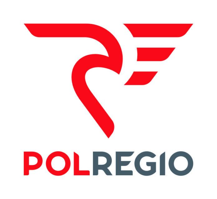 Podróże bez barier w Polregio