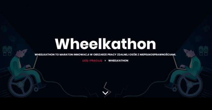 Wheelkathon